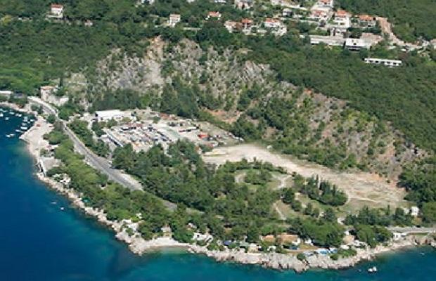 Turistički-kompleks-Preluk-600x417