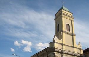 crkva-sv-nikole