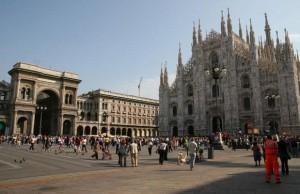 piazza_del_duomo-milano