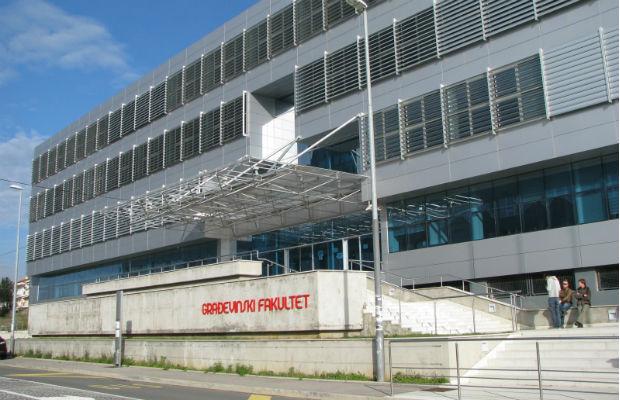 gradjevinski-fakultet