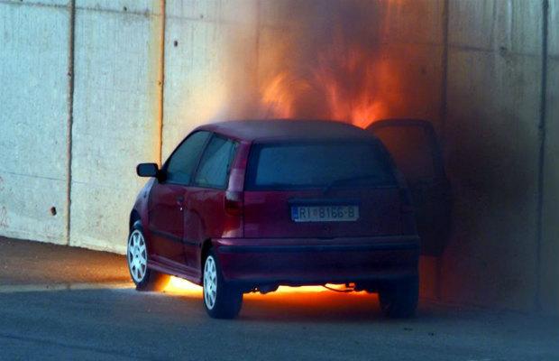 Fiat-pozar