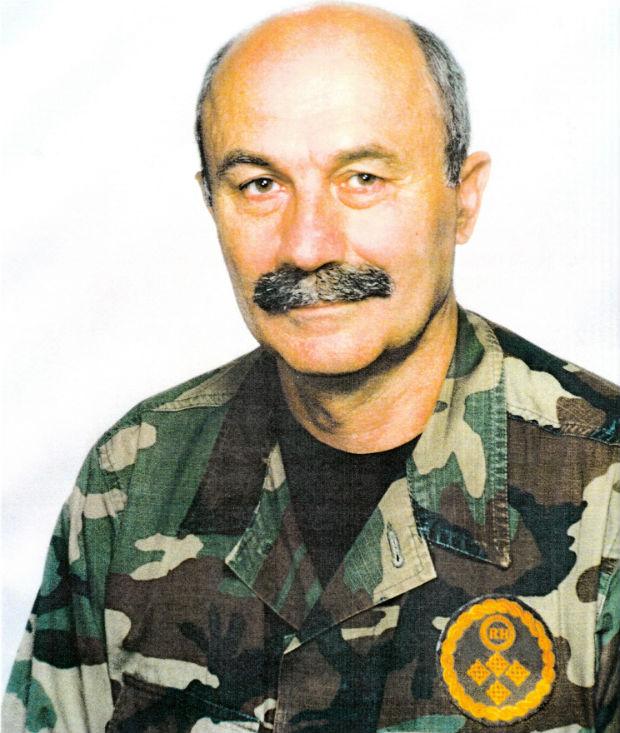Mijo Borčić