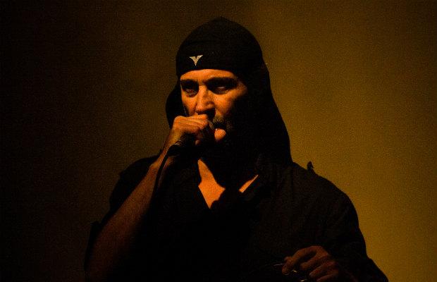 Laibach_Trbovlje2017_fotoMiroMajcen-12