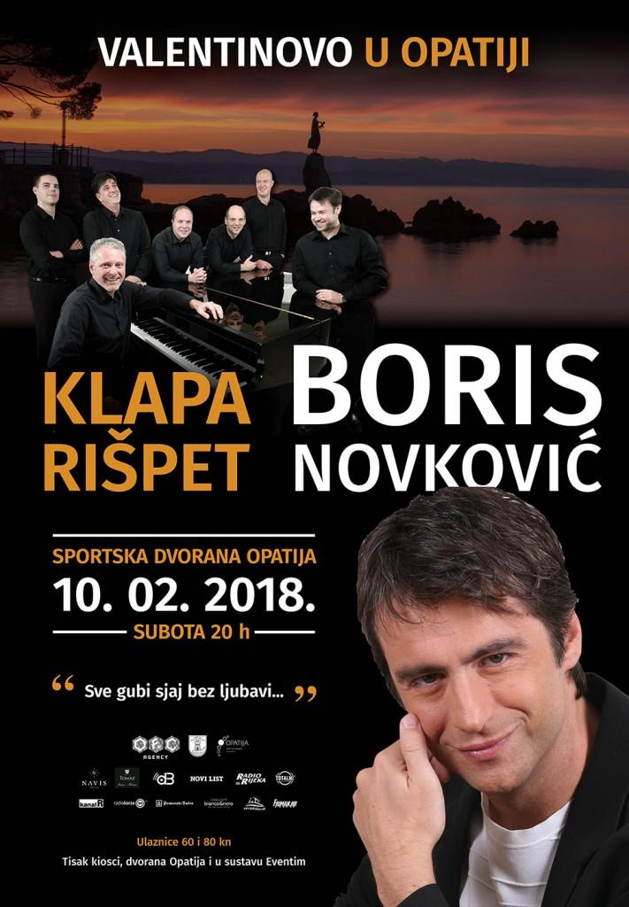 Novkovic-Rispet-poster