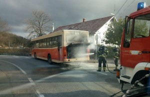 bus-pozar