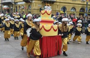 djecji-karneval