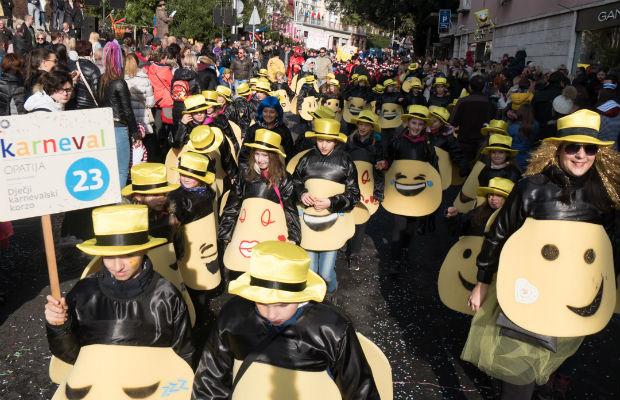 djecji-karneval-maskare