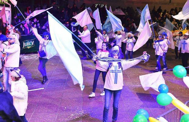 karneval6