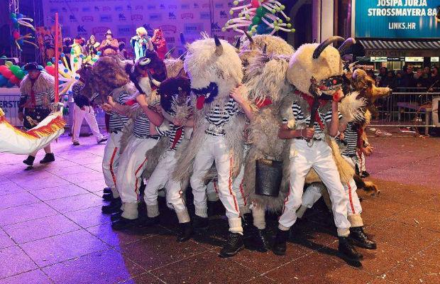 karneval7-zvoncari