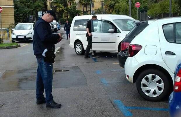 parking-op