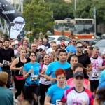 1100 Riječana sudjelovalo u utrci u centru grada