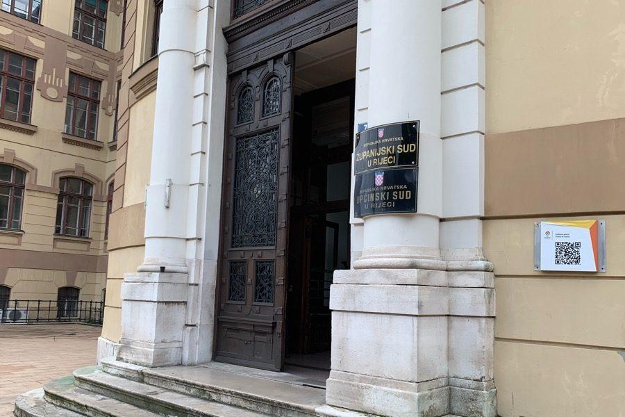 Nastavlja se besplatna Pravna klinika za građane Rijeke
