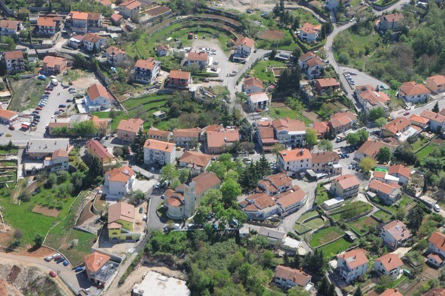 Ogroman interes stanovnika Viškova za komposterima
