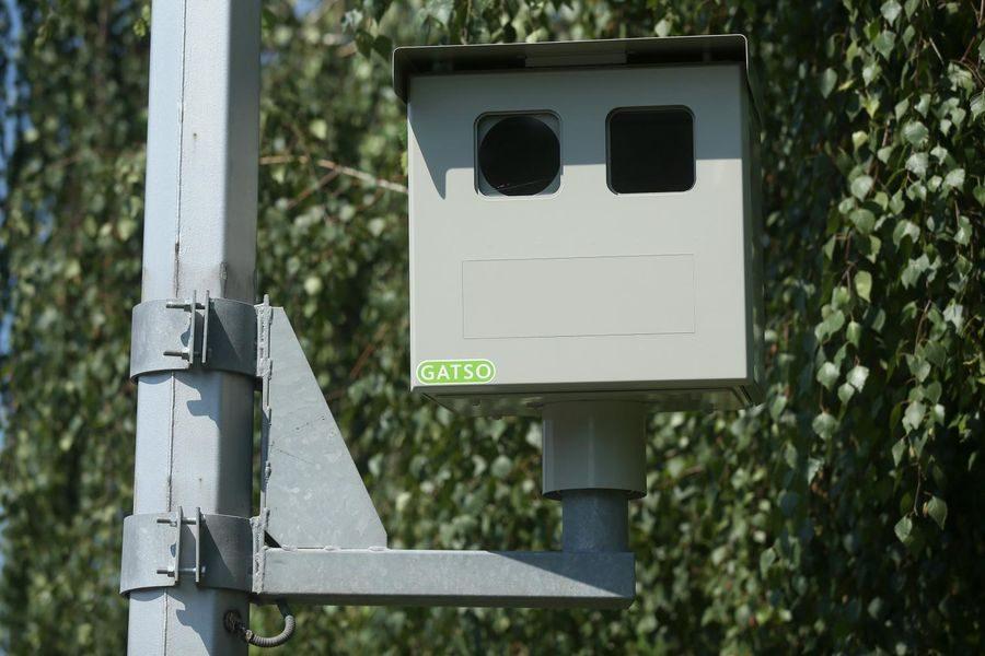 Kamere na riječkim cestama prošlog tjedna snimile 320 prebrzih vozača