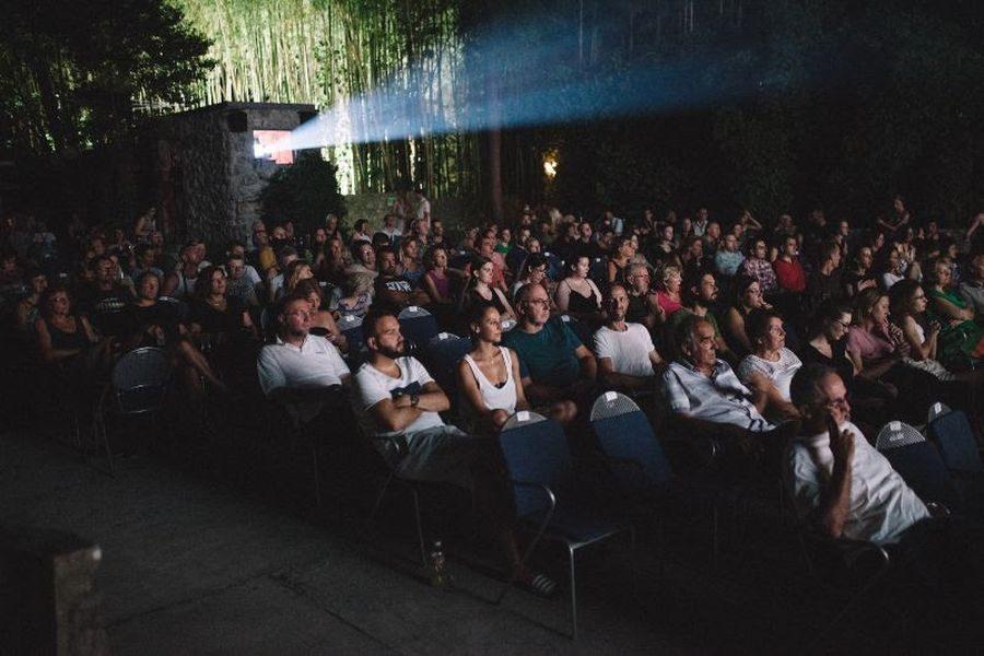 """Liburnia Film Festival otvara film """"Da je meni ono što mi nije"""" Višnje Skorin"""