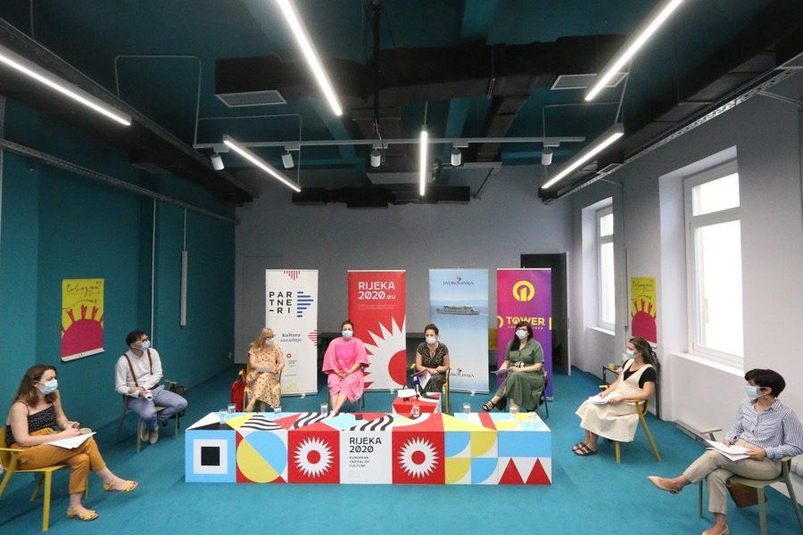 Uskoro u Rijeci kreće četvrti dječji festival Tobogan