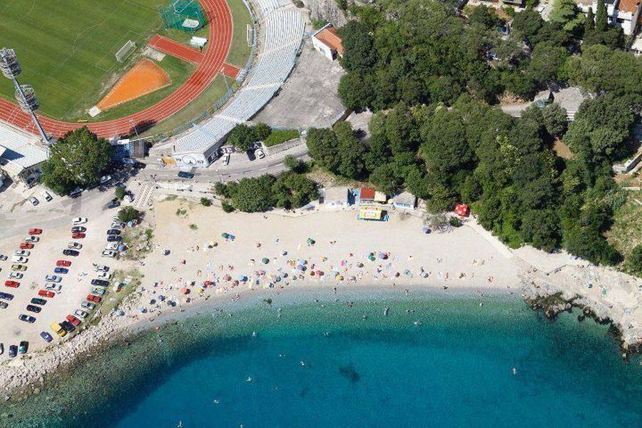 U četvrtak na Kantridi počinje deveto izdanje festivala Štikla