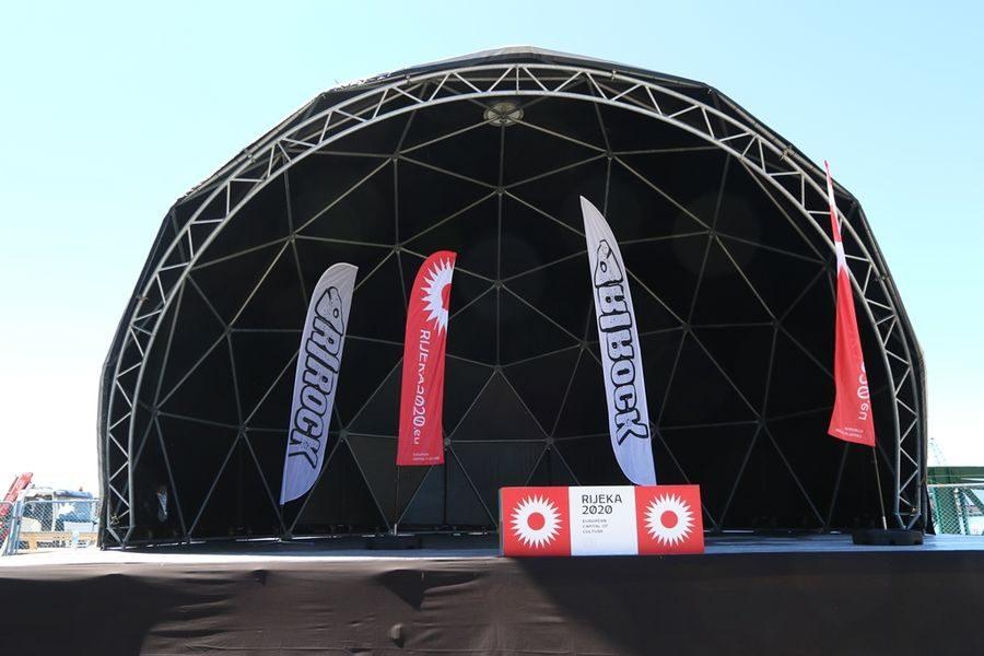 Prvi festivalski vikend u Exportu na Delti donosi zanilmjiv program